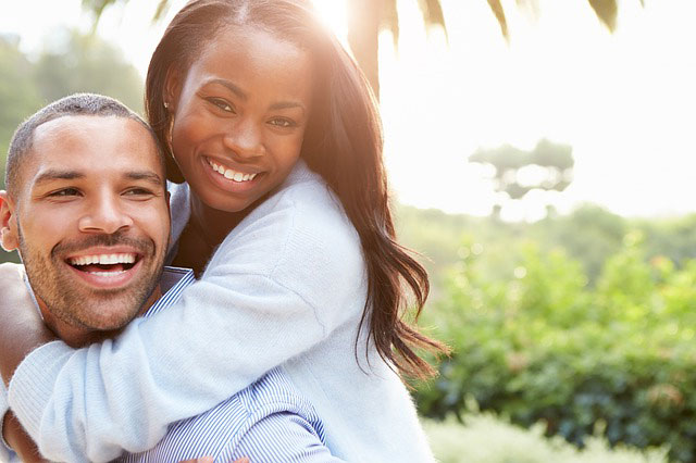 Gifted & Highly Sensitive Couples