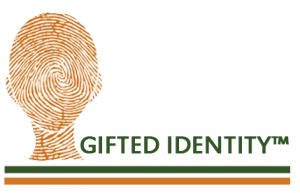 Gifted Identity