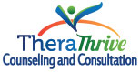 TheraThrive Gifted Counseling | Walnut Creek, CA