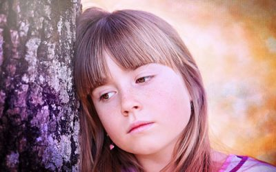Gifted Children May Be Bullied More Often