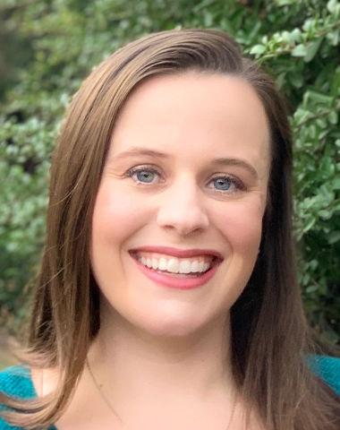 Katie Malone, LPCC, LMFT