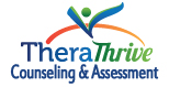 TheraThrive Counseling & Assessment | Gifted, HSP, HF Autism | Lafayette and San Rafael, CA, in San Francisco East Bay Area